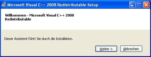 Meinberg NTP Software Download