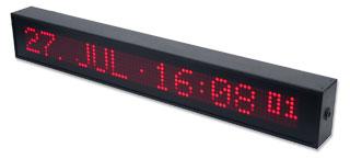 LED Large Display DU70